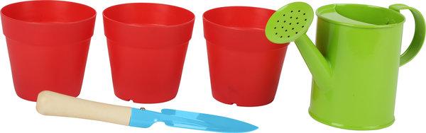 Spielsachen Für Draußen Spielwaren Bauer